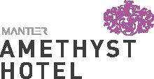 amethysthotel-logo